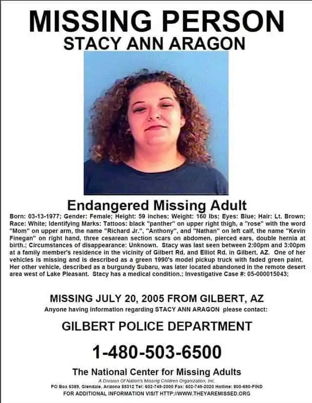 missing person poster \u2013 bitcoinrush