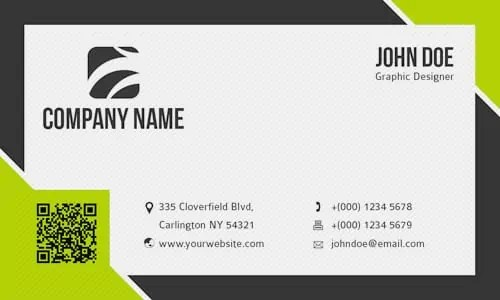 name card exle - 28 images - 21 free name card template word excel