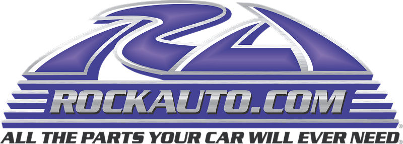 Image For Auto Parts Warehouse Official Site