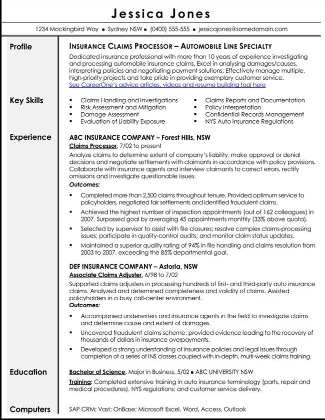 free unique resume templates download