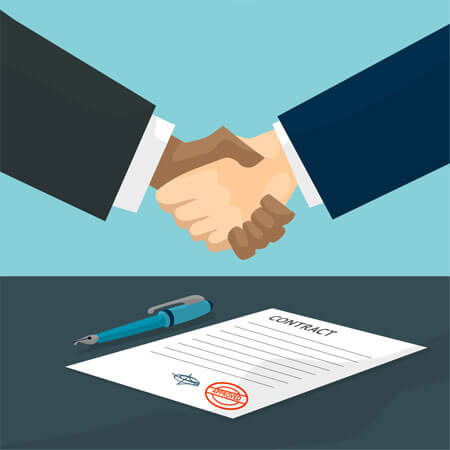 Sample Agreement Templates, Forms and Examples - (Doc, PDF) - Sample Short Term Rental Agreement