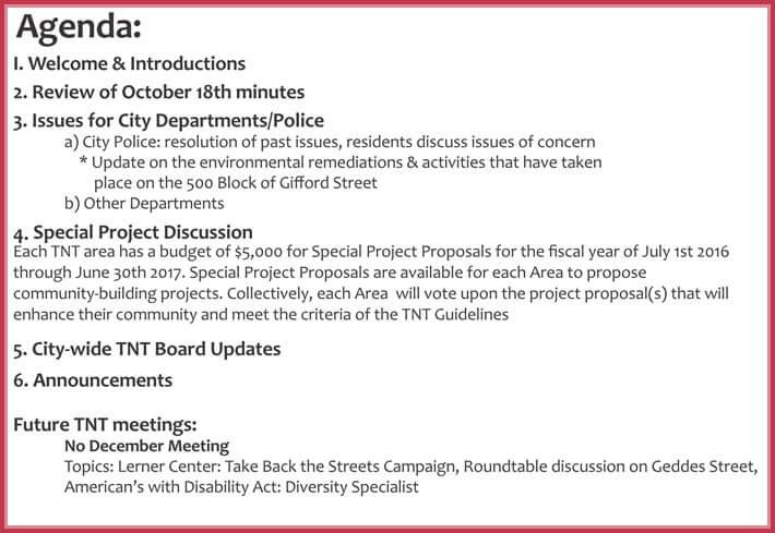 Simple Agenda Template - 19+ best Agenda\u0027s Download in PDF  Word