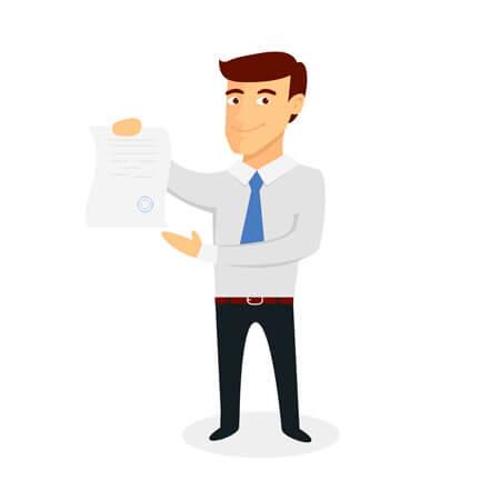 vendor confidentiality agreement cvessayoneprofessional - vendor confidentiality agreement