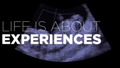 L'expérience ce marque supplante le sens