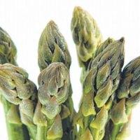 asparagus01161800