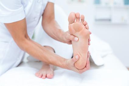 Rehabilitacja i fizjoterapia ortopedyczna