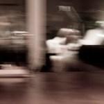 ¿CUANDO ENTRAMOS EN INCOMPETENCIA PSIQUICA? (FICHA 15)