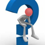 ¿CUAL ES TU PROBLEMA? (II) ALERGIA ALIMENTARIA