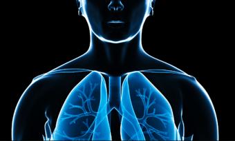 Diaphragmatic_breathing