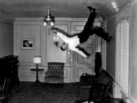 Classic Reel Girl: Summer Under the Stars: Fred Astaire