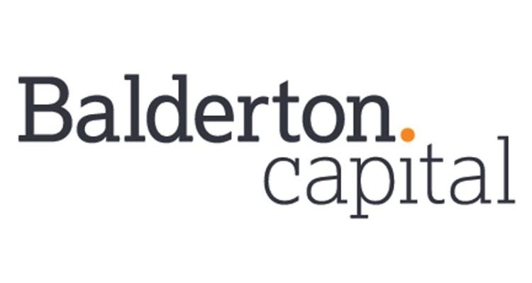 balderton-capital-logo