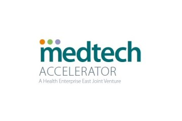 medtech-accelerator-web-version1