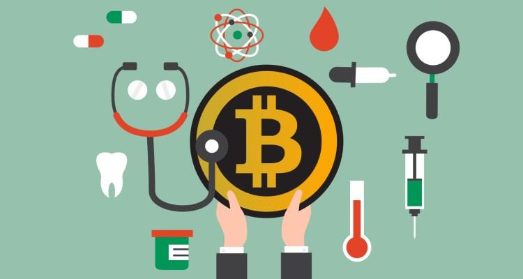 Bitcoin-health-check