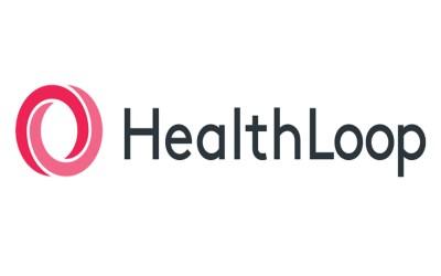 health loop