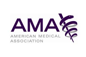 AMA-Logo-for-website