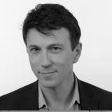 Dr Daniel Kraft, Founder & Chair Exponential Medicine