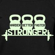 harder-better-faster-stronger-long-sleeve-shirts_design