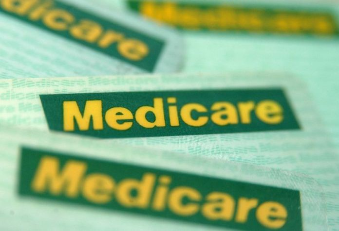 medicare-changes