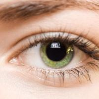 How to improve Eyesight and Vision Health