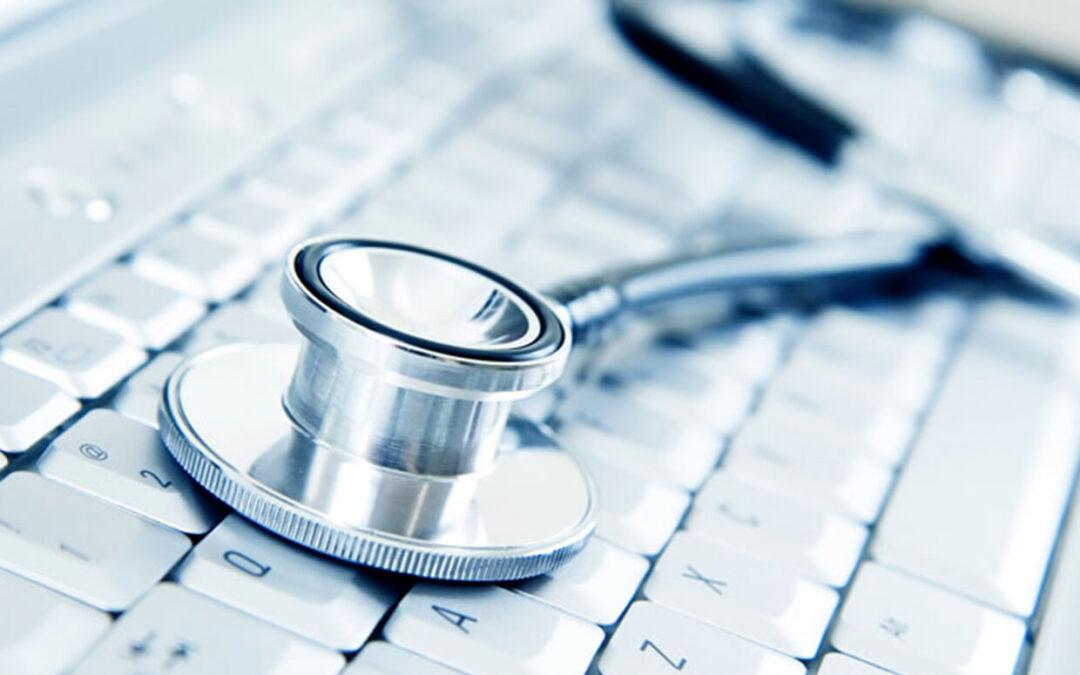 Como a tecnologia otimiza o dia a dia em consultório médico