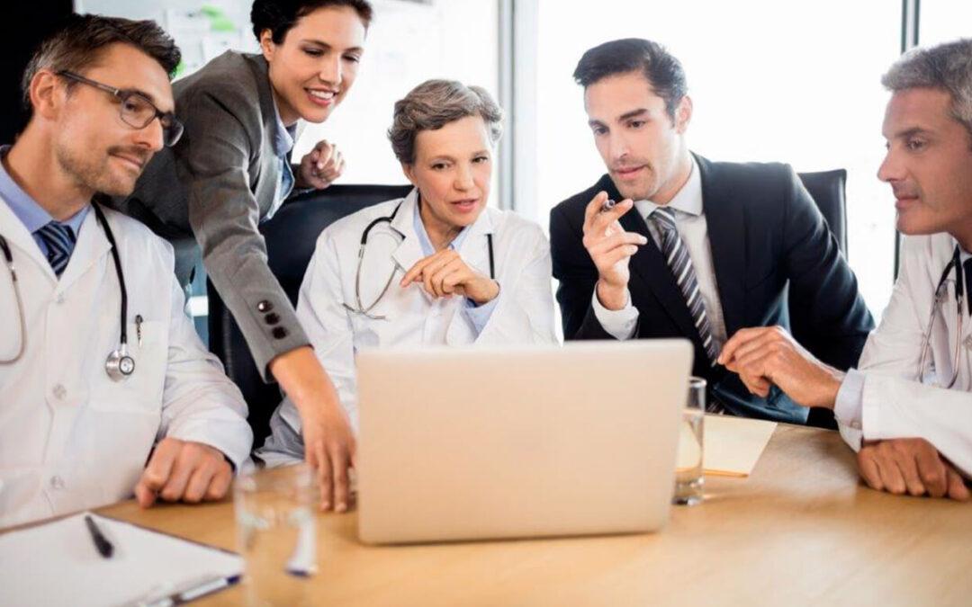 O que considerar ao escolher um sistema de gestão para minha clínica