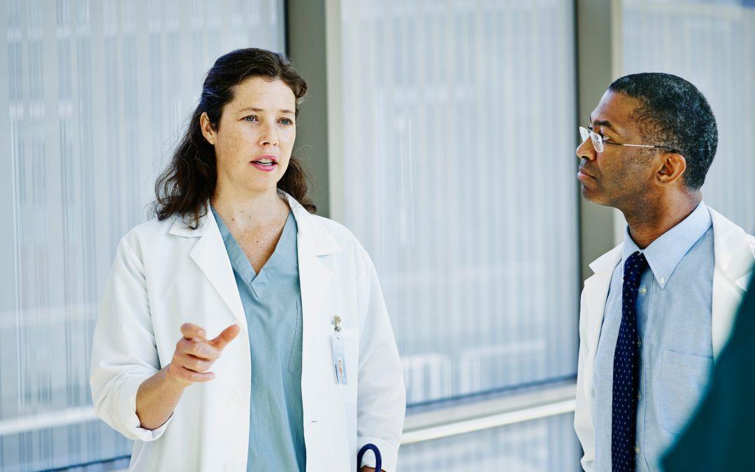 gestão de clinicas e consultórios