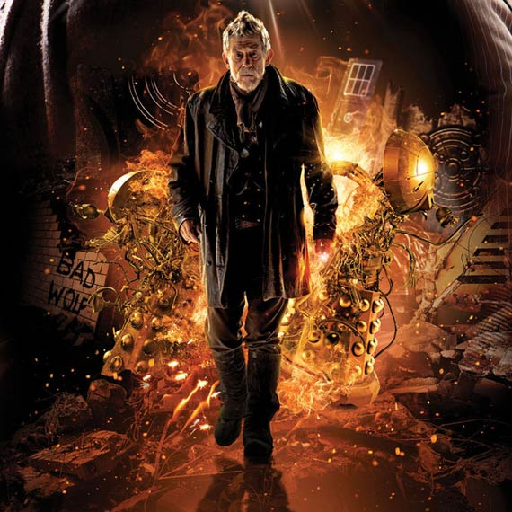 Gallifrey Falls No More Wallpaper The Day Of The Doctor Poster Doctor Who Tv