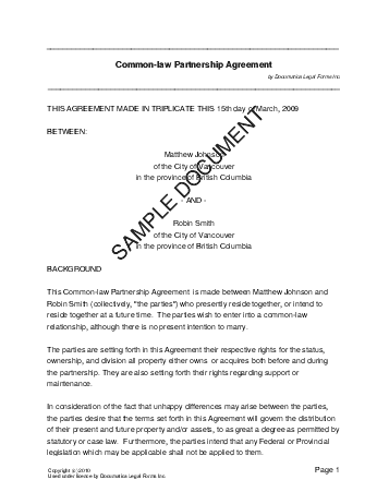 Employment Agreement Sample Pdf | Sample Resume Pdf Download
