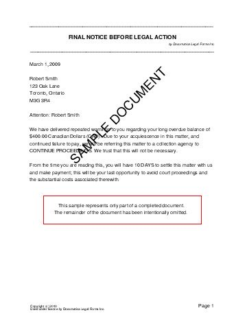 Sample Recommendation Letter Employee Pdf - Cover Letter Templates - example recommendation letter for employee