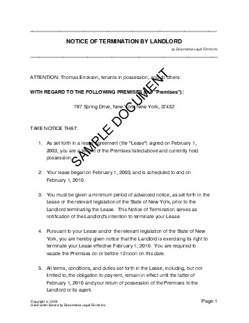 Sample Land Lease Agreement 10 Best Rental Agreements Images On - lease renewal form