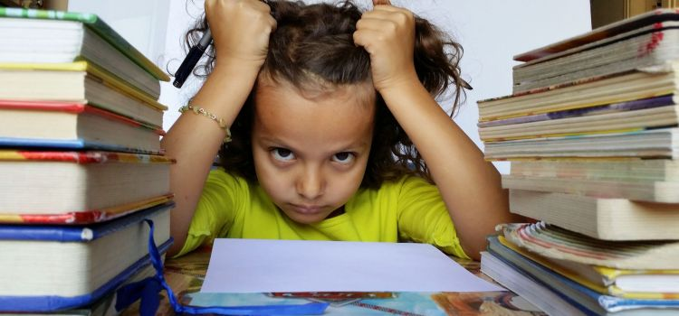 Apprenez comment préparer votre document pour l'impression