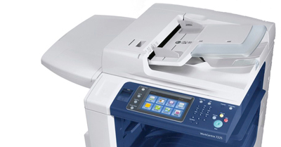 xerox_workcenter_7225web