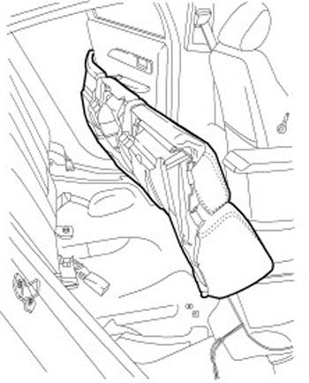 2015 Dart SXT - fuel pump Issue?