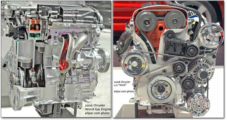 2005 dodge neon sxt engine diagram