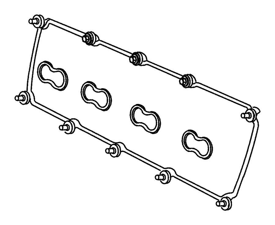 2006 dodge charger 5 7 engine diagram used 3 5 chrysler
