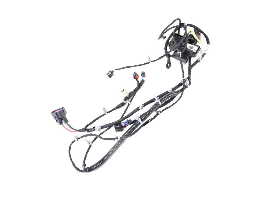 2013 dodge dart fog lamps wiring diagram