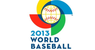 World-Baseball-Classic-2013