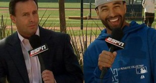 dm_130212_BBTN_MATT_KEMP_INTERVIEW