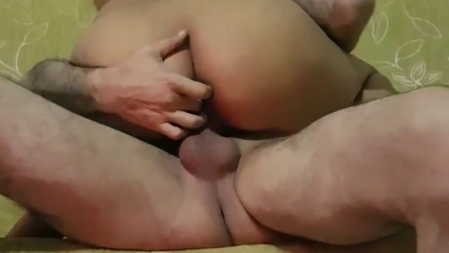 sex tape götten sikiş