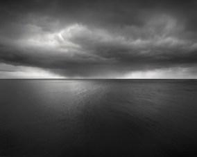 © Joel Truckenbrod