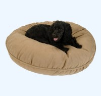 Dog Beds & Carriers Canada | Small, Large, Extra Large ...