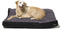 Large Bed Dogs Sale Canada | Buy Dog Beds Online