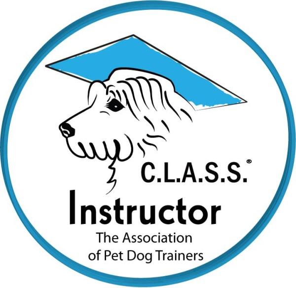Dog Coach Francis Cleofas Brings New Program