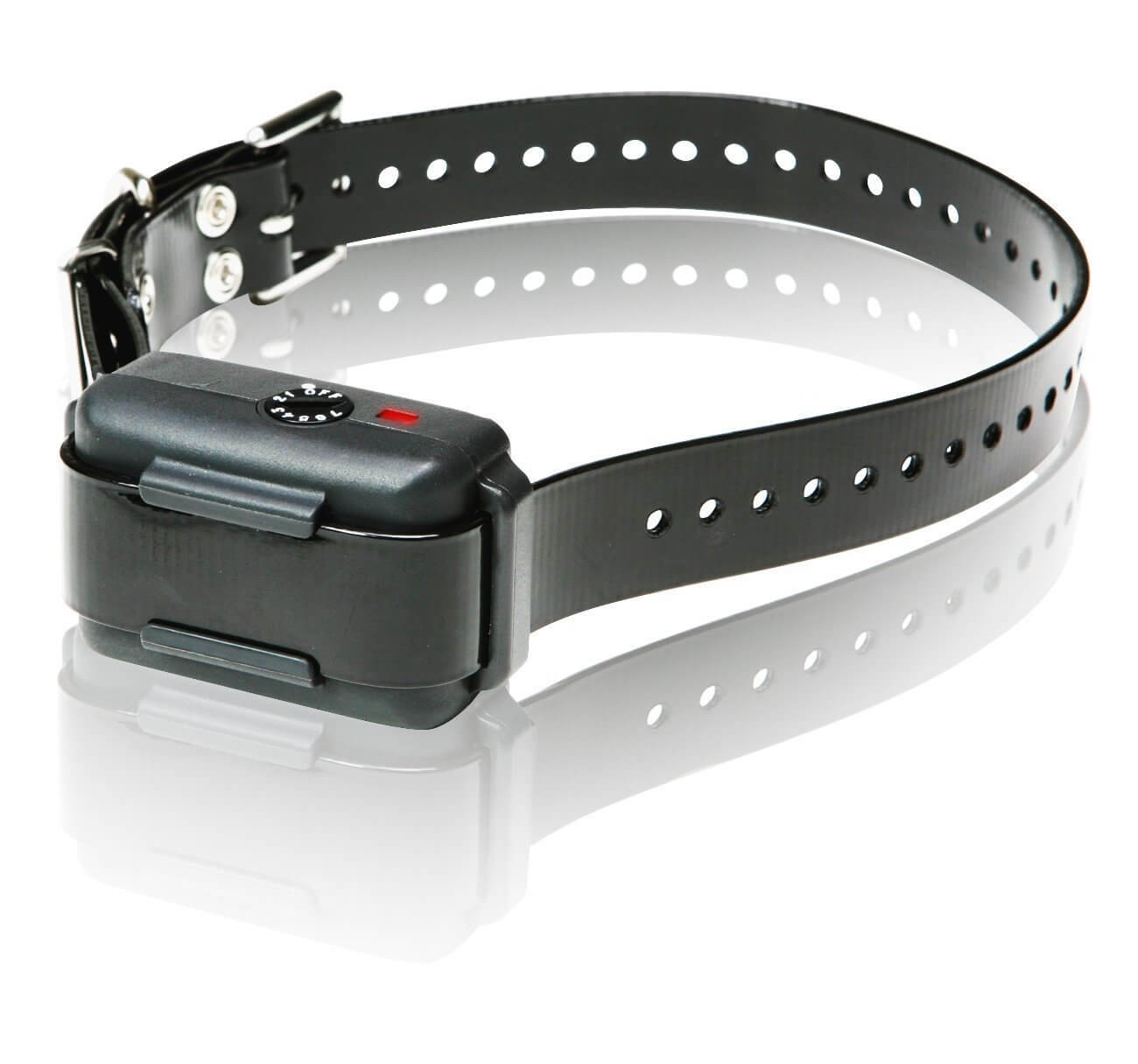 Dogtra YS500 No Bark Collar
