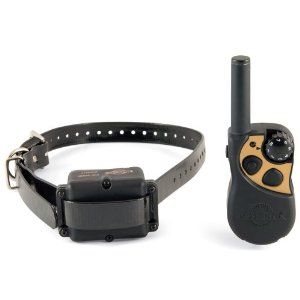 PetSafe Yard & Park Rechargeable Dog Training Collar Review