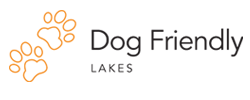 Dog Friendly Lakes