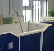 hydrobath2