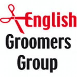 english-groomers-group 400x400