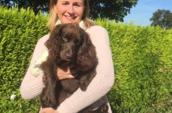 find-poppy-reunited-with-owner-gilly
