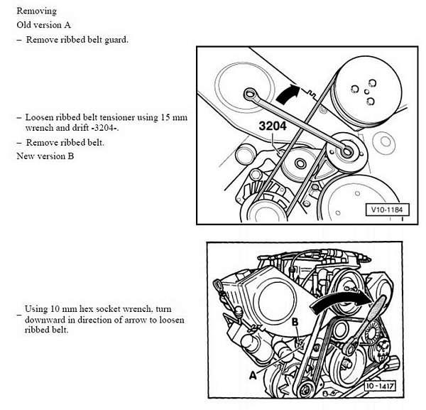 mercury timing belts